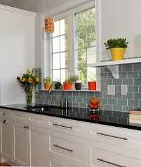kitchen backsplash designs for every style