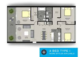 Cheap 2 Bedroom Apartments For Rent Near Me by Creative Unique 3 Bedroom Apartments Near Me Gallery Riley Towers