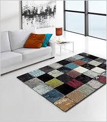 de universal 21 malmol teppich 120 x 170 cm