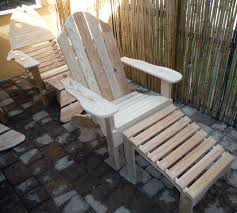 Elegant Cypress Adirondack Chairs St Augustine Chair Outdoor Patio