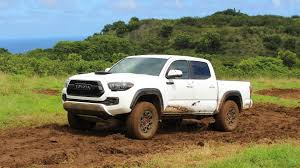10 Cheapest Vehicles To Maintain And Repair 9 Trucks And Suvs With The Best Resale Value Bankratecom 2018 New Ultimate Buyers Guide Motor Trend Pickup Truck Reviews Consumer Reports Which Is The Bestselling Pickup In Uk Professional 4x4 Trucks To Buy Carbuyer 5 Small For Sale Compact Comparison Compact That Gm Has Offer Automotive Industry Hyundai Santa Cruz By 2017 Tundra Headquarters Blog Whens Time Buy A Car December Heres Why Money Our Cascade Model Light Weight Slidein Truck Camper Built Short Work Midsize Hicsumption Market Reboot Making Comeback
