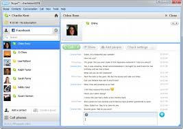 skype bureau windows 8 skype 5 5 beta with integration