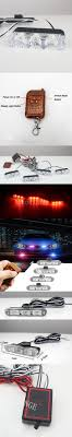 The 25+ Best Strobe Lights For Trucks Ideas On Pinterest | Winter ... Rocker Panel Lights Side Strobe Led Warning Products 54 Emergency Car Vehicle Strobe Lights Bars Warning Green 12v 24 Led Warnning Truck Light Flash Lamp Pse Amber Headlight And Taillight Strobe Light Kit 2015 Chevy Can Civilians Use In Private Vehicles Cheap For Trucks Iron Blog Multi Mode 16pcs 24in Slim Tubes Single Color Accent Red Hazard Police Grill 4x3 Grille Front Bumper Blink Amazoncom Zhol Blue Generation 3 Law Enforcement Use Red White 32 Visor Split Mount Deck Dash Wolo Lightning Plus Kit 6 Clear Bulbs 1224