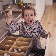 küchen quelle als arbeitgeber gehalt karriere benefits