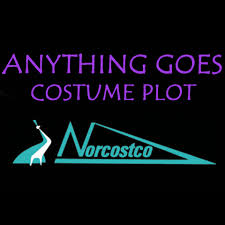 Norcostco - Costume Rental, Theatre Supplies, Stage Makeup ... Nutrition Promo Codes Vouchers April 2019 This Week 1 Senio Eden Fanticies 50 Lumen Led Lane Bryant Gift Cards At Cvs Whbm Coupons 20 Off 80 Discount Code Glee Club Cardiff How To Do Double Videoblocks Any Purchases Discount 2018 Black Friday Interpreting Vern Poythress D Carson 97814558733 51 Modern Free Css Website Templates Colorlib Intimate Apparel Coupon For Online Shopping