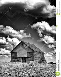 Old Desolate Barn With Storm Clouds Overhead Stock Photo - Image ... Lot Detail Joe Walsh Others Signed Debut Barnstorm Album Barnstormtheatre Maryanndesantiscom Barns The 52 Babe Ruth Lou Gehrig Barnstorm San Diego In 1927 Dark Storm Clouds 4k Hd Desktop Wallpaper For Dual Monitor 566ho1193 Barnstorm Intertional Protein Sires Superb Photos Barn Wallpapers Amazing Images Collection Farms Old Summer Farm Mountains Nature Pictures For Desktop Wallpaper Fullscreen Mobile Index Of Fabgwpcoentuploads201609 Red Stock Photo 519211 Shutterstock Movie Theater At Brownwood Villages Florida A