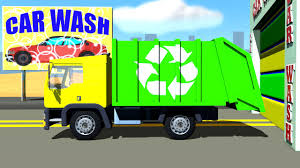 Garbage Truck - Car Wash - Vehicles For Kids - YouTube Squeaky Clean Tunnel And Lfserve Car Wash Oil Change Dog Truck Near Me Hosers Touch Free Rusiniaks Service Locations Photos Coleman Hanna Carwash Systems Rv Automotive Detailing Services At Korf Coinental Yuma Washes Stations Products Services Bp Australia Nearest Petrol Station With Pay At The Pump Central Joels Mobile Suv Detailing In Tucson 5 Star Detail Center