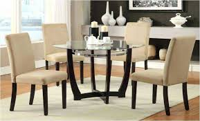 White Dining Table Set Small Kitchen Sets Rooms