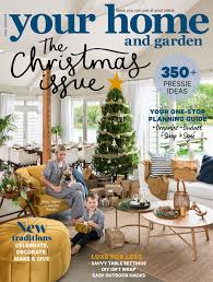 Home Decor Magazine Subscription by Your Home U0026 Garden Magazine Subscription Magshop