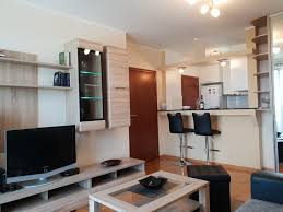 100 Belgrade Apartment Best Place Serbia Bookingcom
