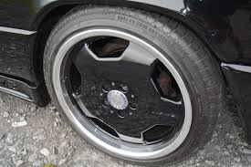 3 Best Wheel Locks 2018 [Locking Wheel Lug Nuts] Semi Truck Chrome Lug Nut Covers Best 2018 75 Shopwildwood 20th Annual Show 42718 937 K Country Nuts Wikipedia Steelie Wheels Mobsteel Rides To Die For The Worlds Photos Of Chrome And Stupid Flickr Hive Mind Custom Tires Wheel Tire Packages Rims Buy Small Diameter 7spline Install Kits 10 Nuts 91618 Duplex Mag Shank Ebay 2017fosuperdutychromegrille Fast Lane You Saw This Truck Roll Onto The Scene Peters Elite Autosports Fileoperation Successfuljpg Wikimedia Commons Spline Acorn Long 7