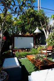 31 Best Backyard Ideas Images On Pinterest   Outdoor Movie ... Best Home Theater And Outdoor Space Awards Go To Dsi Coltablehomethearcontemporarywithbeige Backyard Speakers Decoration Image Gallery Imagine Your Boerne Automation System The Most Expensive Sold In Arizona Last Week Backyards Mesmerizing Over Sized 10 Dream Outdoorbackyard Wedding Ideas Images Pics Cool Bargains For Building Own Movie Make A Video Hgtv Bella Vista Home With Impressive Backyard Asks 699k Curbed Philly How To Experience Outdoors Cozy Basketball Court Dimeions