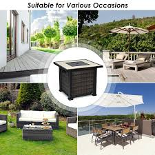 Outdoor Living Archives Spa Doctor