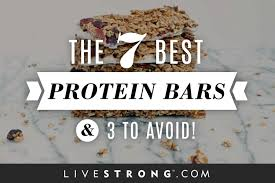 The 7 Best Protein Bars And 3 To Avoid! | LIVESTRONG.COM Nutrition Bars Archives Fearless Fig Rizknows Top 5 Best Protein Bars Youtube 25 Fruits High In Protein Ideas On Pinterest Low Calorie Shop Heb Everyday Prices Online 10 2017 Golf Energy Bar Scns Sports Foods Pure 19 Grams Of Chocolate Salted Caramel Optimum Nutrition The Worlds Selling Whey Product Review G2g Muncher Cruncher And Diy Cbook Desserts With Benefits
