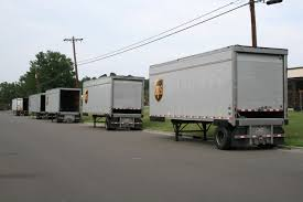 File:2008-08-02 UPS Trailers On Fay St In Durham.jpg - Wikimedia ... Deliveries Package Tracker Android Apps On Google Play Ups Can Now Give Uptotheminute Tracking For Your Packages On A Map Amazon Seeks To Ease Ties With Wsj Ups To Buy Coyote Logistics From Warburg Pincus Consumer News Rare Albino Truck Rebrncom Truck Crash Pictures Trucks From Around The World Motor Freight Impremedianet Delsol Delivery Service Across North Wales And Chester Add Zeroemissions Delivery Trucks Transport Topics