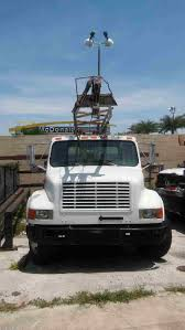 CME 55 On 4700 International Truck Intertional 4700 Lp Crew Cab Stalick Cversion Hauler Sold Truck Fuse Panel Diagram Wire Center Used 2002 Intertional Garbage Truck For Sale In Ny 1022 1998 Box Van Moving Youtube Ignition Largest Wiring Diagrams 4900 2001 Box Van New 2000 9900 Ultrashift Diy 2x Led Projector Headlight For 3800 4800 Free Download Cme 55 On Medium Duty 25950 Edinburg Trucks