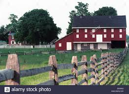 Red Barn With White Shutters And Split Rail Fence Gettysburg Stock ... Red Barn Green Roof Blue Sky Stock Photo Image 58492074 What Color Is This Bay Packers Barn Minnesota Prairie Roots Pfun Tx Long Bigstock With Tin Photos A Stately Mikki Senkarik At Outlook Farm Wedding Maine Boston 1097 Best Old Barns Images On Pinterest Country Barns Photograph The Palouse Or Anywhere Really Tips From Pros Vermont Weddings 37654909