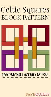 25+ Unique Celtic Quilt Ideas On Pinterest | Celtic Knot Designs ... Barn Quilts And The American Quilt Trail 2012 Pattern Meanings Gallery Handycraft Decoration Ideas Barn Quilt Meanings Google Search Quilting Pinterest What To Do When Not But Always Thking About 314 Best Fast Easy Images On Ideas Movement Ohio Visit Southeast Nebraska Everything You Need Know About Star Nmffpc Uerground Railroad Code Patterns Squares Unisex Baby Kits Idmume