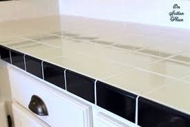 Tile Guard Grout Sealer Home Depot by How To Restore Grout The Easy Way On Sutton Place