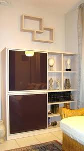 chambre avec meuble blanc deco meuble blanc educareindia info