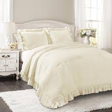 Lush Decor Belle 4 Piece Comforter Set by Buy Colorful Bohemian Bedding Online Lush Décor Www Lushdecor