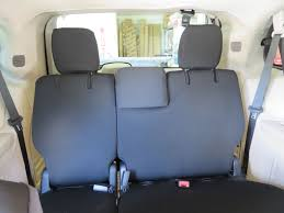 Seat Covers - TopperKING : TopperKING | Providing All Of Tampa Bay ... Seat Covers Topperking Providing All Of Tampa Bay Isuzu F Series Single Cab Trucks 2016 Black Duck Seat Covers Car For Built In Ingrated Belt For Suv Fia Wrangler Universal Fit Cover Saddle Blanket Wine Coverking Leatherette Custom High Back Truck Seatbelt Pickups Suvs American Made Heavy Duty Covercraft Original Seatsaver Amazoncom Oxgord Mesh Suv Or Van Beautiful Chevrolet 7th And Pattison Daf Lf Truck Seat Covers Direct Tailored To Your