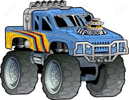Cartoon Illustration Of A Monster Truck Royalty Free Cliparts ... Cartoon Monster Truck Royalty Free Vector Image Batman New Toy Factory For Kids Youtube Adventures Educational Artoon Video For Art Getty Images Jam Trios Stickers From Smilemakers Monster Truck Cartoon Stock Vector Art 509470710 Istock 4x4 Buy Stock Cartoons Royaltyfree Fire Bulldozer Racing Car And Lucas The Modern Riding Version 3 Blue Clip 86037727