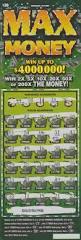 Halloween Millionaire Raffle Pa by Otsego County Man Wins 4 Million Playing Michigan Lottery U0027s Max