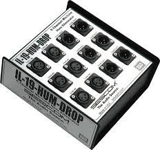 Fsr Floor Boxes Fl 600p by Floor Design Floor Boxes For Wood Floors Uk