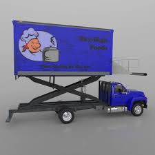 3D Model Airport Supply Truck Vue | CGTrader Scania To Supply V8 Engines For Finnish Landing Craft Group 45x96x24 Tarp Discontinued Item While Supply Lasts Tmi Trailer Windcube Power Moderate Climate Pv Untptiblepowersupplytrucking Filmwerks Intertional Al7712htilt 78 X 12 Alinum Utility Heavy Duty Tilt Chain Logistics Mcvities Biscuits Articulated Trailer Krone Btstora Uuolaidins Tentins Mp Trucks East Texas Truck Repair Springs Brakes Clutches Drivelines Fiege Semitrailer The Is A Leading European China Factory 13m 75m3 Stake Bed Truckfences Trailerhorse Loading Dock Warehouse Delivering Stock Photo Royalty