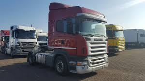 Kleyn Trucks * For Sale; Scania R500 Manual/airco/retarder 2007 ... Kleyn Trucks For Sale Scania R500 Manualaircoretarder 2007 New Deliverd To Sweden Roelofsen Horse Box Flat Sold Macs Huddersfield West Yorkshire Catalogue Of On In Ukkitwe On Line Kitwe 3series Is The Greatest Truck All Time Group Scania R124la 4x2 Na 420 Tractor Units For Sale Topline Used Tractor Truck Suppliers And Manufacturers At P93 Hl Retrade Offers Used Machines Vehicles Classic Keltruck Trucks Page 71 Commercial Motor R 4 X 2 Tractor Unit 2008 Sn58 Fsv Half