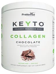 Keto Collagen Protein Powder With MCT Oil – Keto And Paleo Friendly Pure  Grass Fed Pasture Raised... Same Day Supplements Coupon Code Bealls Department Stores Florida Deals Steals South Shore Moms Collagen Whey Protein Vanilla Coconut Water 20 Off Muscle Pharm Promo Codes Top 2019 Coupons Promocodewatch February Bless Box Unboxing Joniamac Perfect Keto Review Our Huge Discount Coupon Code Diet Ideas Vital Proteins Dr Sarah Ballantynes Veggie Blend 22 Oz Iced Coffee Wvital Peptides In Revolve Before And After Picture Too Fit Marine 1016 288 G Load Up On A 10 Paleo Aip Food For Shopaip