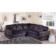 Furniture Dfs Patio Cover Slipcov Covers Cushion Modern Fleece