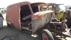 1953 Dodge Panel Truck (#53DO6100C) | Desert Valley Auto Parts 1953 Dodge D100 Street Dreams Regent Sedan Phscollectcarworld Truck Wiring Harness Basic Guide Diagram 2019 Ram 1500 Moritz Chrysler Jeep Fort Worth Tx Discount Dodge Truck Parts Gutschein Philips Aquatrio Early 50s Abandoned Pinterest Trucks Barn Alfred State Students Raising Funds To Run 53 Hemmings Daily Parts And Accsories Amazoncom American Trucks History First Pickup In America Cj Pony Power Wagon M43 Ambulance With Many New Old Stock 1952 B3 Original Flathead Six Four Speed Youtube