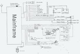 Wiring Diagram For Car Alarm System - Example Electrical Wiring ... Universal Auto Car Power Window Roll Up Closer For Four Doors Panic Alarm System Wiring Diagram Save Perfect Vehicle Aplusbuy 2way Lcd Security Remote Engine Start Fm Systems Audio Video Sri Lanka Q35001122 Scorpion Vehicle Alarm System Mercman Mercedesbenz Parts Truck Heavy Machinery Security Fuel Tank Youtube Freezer Monitoring Refrigerated Gprs Gsm Sms Gps Tracker Tk103a Tracking Device Our Buying Guide With The Best Reviews Of 2017 Top Rated Colors Trusted Diagrams