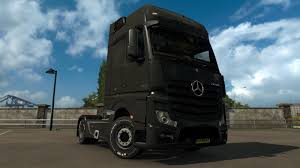 SKIN CARBON FOR ALL TRUCKS ETS2 -Euro Truck Simulator 2 Mods Sell Your Semi Trucks Trailers Repocastcom Inc Vw Receives Massive Order Of 1600 Allectric Trucks Electrek Coolest Of All Time Youtube 2500 Hp Engines For 131x Mod Euro Truck Simulator 2 Bangshiftcom The Quagmire Is For Sale Buy Paint Wolf Light Volvo Fh16 2012 8x4 All Modhubus Obama Administration Wants To Quire Electronic Speedlimiting Motiv Power Debuts Allelectric Chassis For Buses Calling Drivers With In Kingston Jamaica Custom Ford Sales Near Monroe Township Nj Lifted Scania 3series Is The Greatest Truck Time Group Byd Delivers Refuse City Palo Alto Ngt News