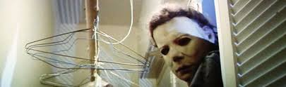 Who Plays Michael Myers In Halloween 2018 by Danny Mcbride Comments On Taking U0027halloween U0027 2018 Back To Basics