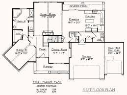 Story House Plans by 1 5 Story Floor Plans Delagrange Homes Fort Wayne Builder