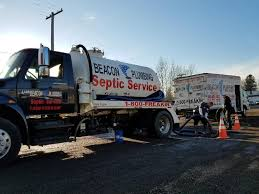 100 Septic Truck Roy Tank Pumping Roy Pumper Roy Pumping