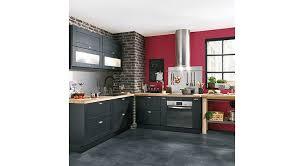 cuisine et tendance couleurs cuisine tendances idées décoration