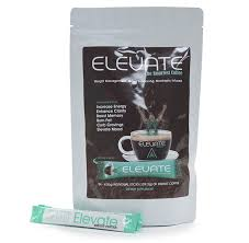 Elevate Smart Coffee In Sticks