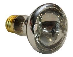 lighting pool underwater lights stunning pool light bulb read