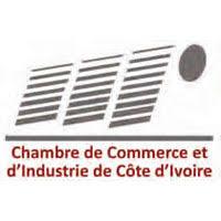 chambre de commerce et d industrie chambre de commerce et d industrie libanaise de côte d ivoire ccil ci