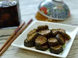 cuisine 駲uip馥 ixina cuisine 駲uip馥 ancienne 100 images poign馥 meuble cuisine
