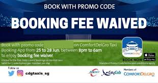 ComfortDelGro: Coupon Code For Waiver Of Booking Fee 25 To 28 Jun ... Akbar Travels Online Coupon Code Cvs 5 Off 20 2018 Juve Store Drugstore 10 Dsg Promo Nba Com World Soccer Shop August 2013 Pt Sadya Balawan World June Galeton Gloves Disneyland Admission Codes Chase 125 Dollars Sangre Soccer Garage For Adidas Cup Ball 084e6 07a98 Ayso Camp Carolina Opry Christmas Show Catalog Favorites Free Shipping Promo Codes Sr4u Laces Black Friday Wii Deals