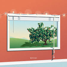Local Natives Ceilings Mp3 Download by Sunlit Youth By Local Natives On Apple Music