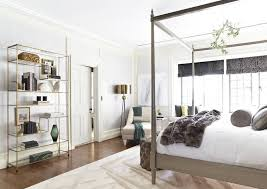How To Decorate A Bedroom Show Your Personality