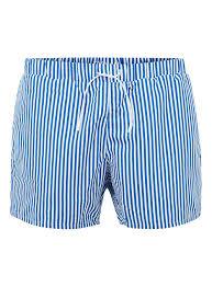 men u0027s shorts topman