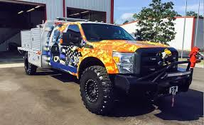 100 Used Rescue Trucks 2016 Ford F550 4x4 Extreme FireBrush Truck Details