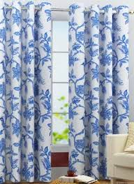 Portico New York Curtains & Sheers Buy Portico New York Curtains